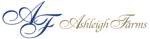 Ashleigh Farms